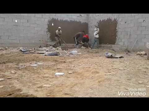 أروع رقص مغربي للمعلم على  قاعات الشعبي للمازوزي thumbnail
