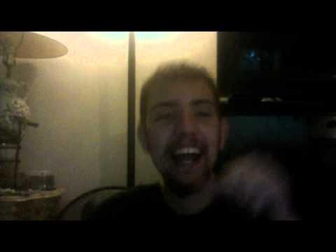 Messy Penyanyi Cilik
