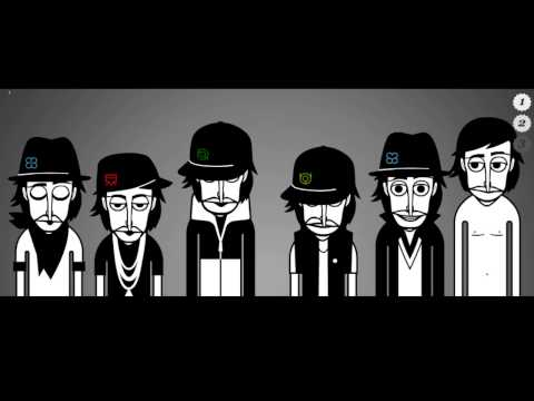how to play incredibox for free