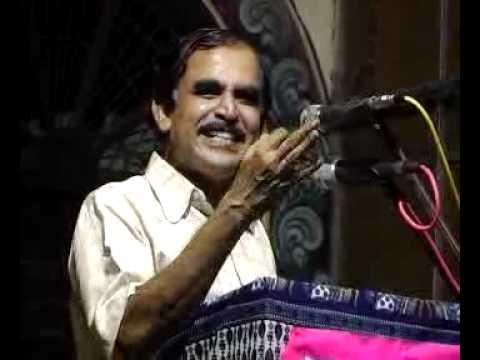 Bharatheeya Eswara Sankalpam - Nithya Jeevithathil.( Mal:14) video