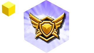 Trove: Road to 500 Mastery | All Store Costumes Acquired!