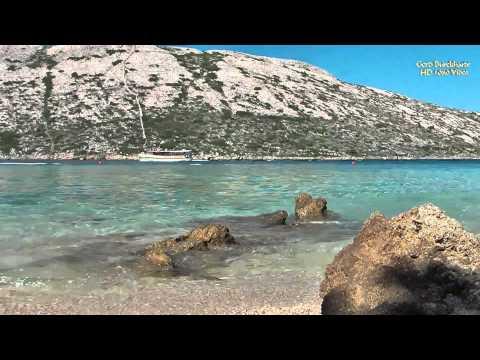 Chorwacja apartamenty przy plaża piaszczysta omis apartamenty