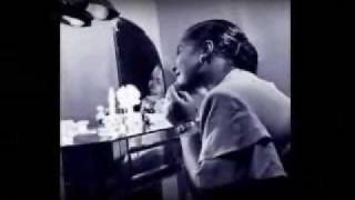 Watch Billie Holiday Love Me Or Leave Me video