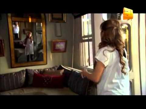 Опасная любовь 2 серия (русская озвучка)