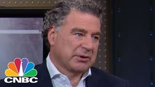 Hain Celestial CEO: Year Of Hell | Mad Money | CNBC