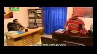 Download Bangla Natok   Red Signal   Part 50 HQ) 3Gp Mp4
