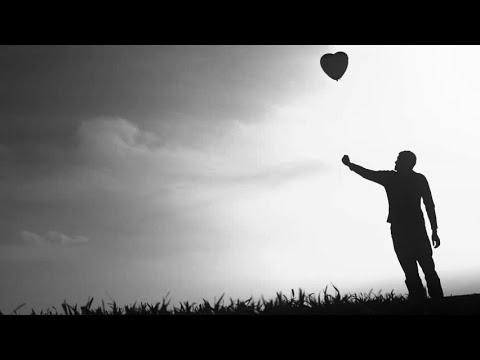 R&B Instrumental Beat Love -