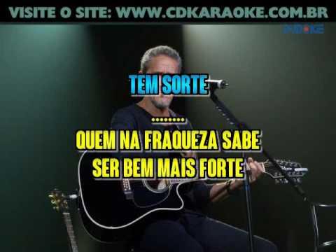 Zé Ramalho & Chitãozinho & Xororó   Sinônimo