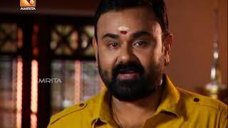 വെള്ളോട്ടുരുളി | Vellotturuli | Amrita TV Onam Special Cookery Show -2017 | Ep: 01