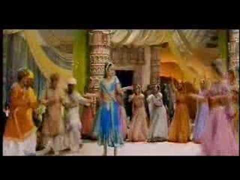 aishwara rai nimoda hum dil de chuke sanam