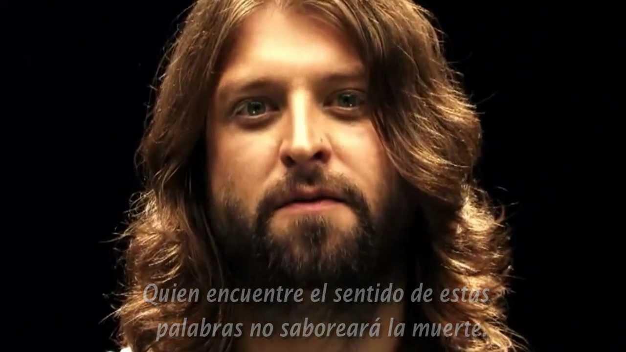 Gnosis the gospel of thomas 1 4 spanish sub youtube