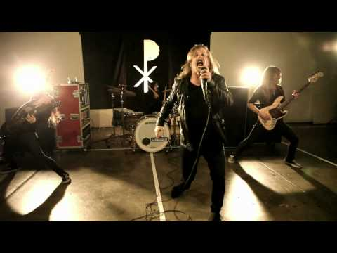 Phinehas - Crowns