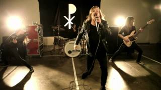 "Phinehas ""Crowns"" Official Music Video"