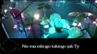 Holy - Święty napisy pl