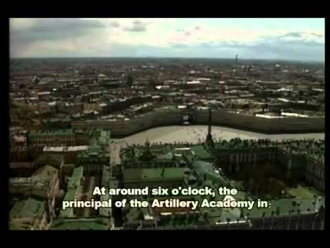 Forbidden History; Masonic Revolutions - THE SLAUGHTERHOUSE OF OSIRIS 6/12