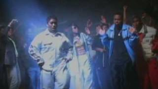 Watch Aaliyah Up Jumps Da Boogie video