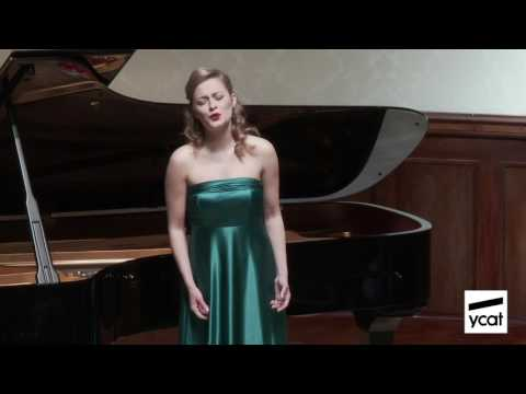 Thumbnail of Schumann: Meine Rose Op.90