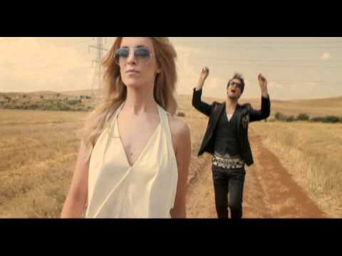 NINO - Θεός | NINO - Theos - Official Video Clip (HQ)