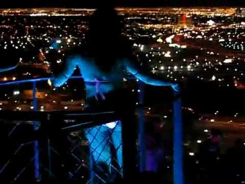 Stratosphere Casino Hotel amp Tower  Las Vegas  Hotels in