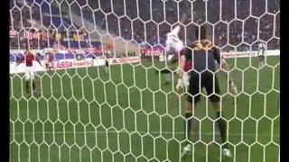 SerieA - Acrobatic Goals 1/4