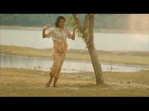 Watch the story of Utari and her strange affection for a tree. A story of love, longing and loss. Every year 1.7 million children under the age of 5 die of infections like diarrhea and pneumonia....