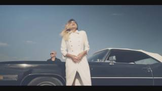 DJ Sava feat  Irina Rimes   I Loved You Official Video TETA