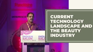 Current technology landscape and the