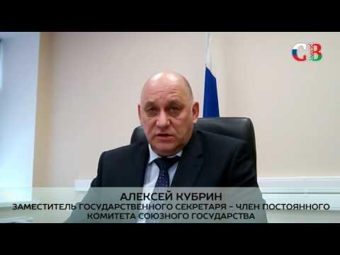 Лактоферрин - уникальная разработка российских и белорусских ученых