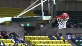 Golden Suns Basketball - Southwestern Oklahoma