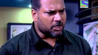 CID - Episode 998 - 6th September 2013