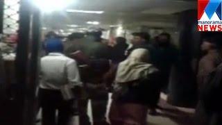 Patna Boat Accident   Manorama News