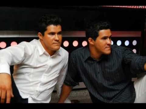 IMPACTO com OZIEL & DANIEL ..wmv