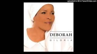 Deborah Fraser - Ukuthula