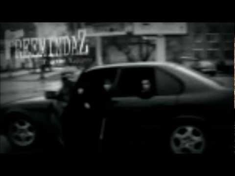 freemindaz-Кореша