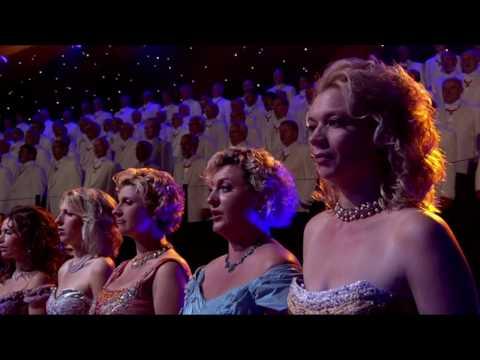 Carmina Burana ~ O Fortuna | Carl Orff ~ André Rieu Music Videos