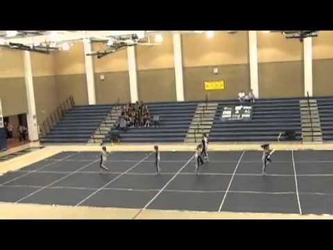 Camarillo High School Map Adolfo Camarillo High School