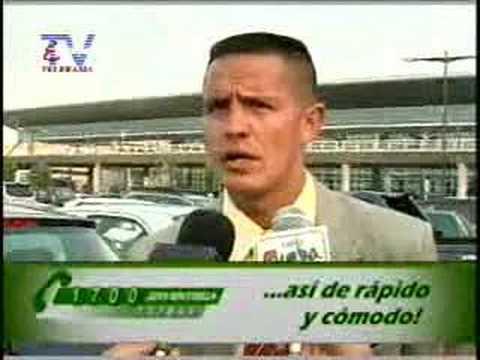 Carlos Castro firmó con Barcelona