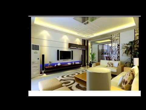 Luxury Home Cinema Room Bespoke Home Cinema Seating together with Watch besides Watch as well Watch further Watch. on standard house interior