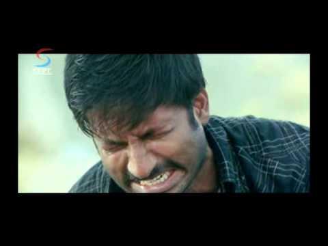 Bhai The Lion Full Movie Part 912