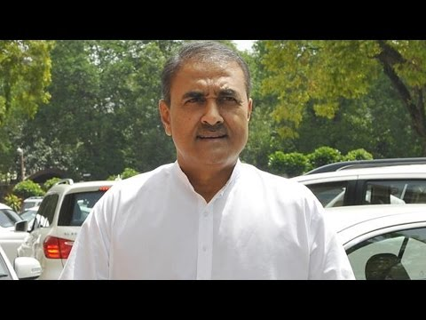 Praful Patel Speech On Una Incident   Dalit Protests In Gujarat    Sandesh News