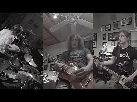 Rush - Permanent Waves (album)