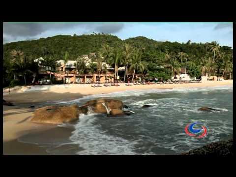 The Beachfront Club – The website that identifies the 'true' Beach Resorts