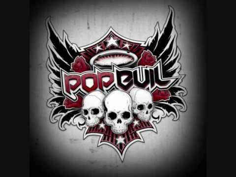 Pop Evil - Hero