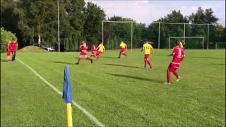 Best of KREISLIGA #2 | MVH