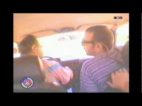 Videomatch - Tonto y Retonto