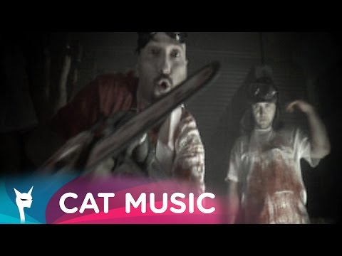 Parazitii - De Ziua Ta (official Video) video