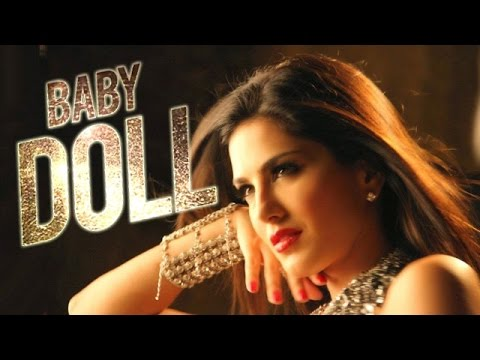 Baby Doll Song From Ragini Mms 2 Movie Performed By Pinky Gupta video