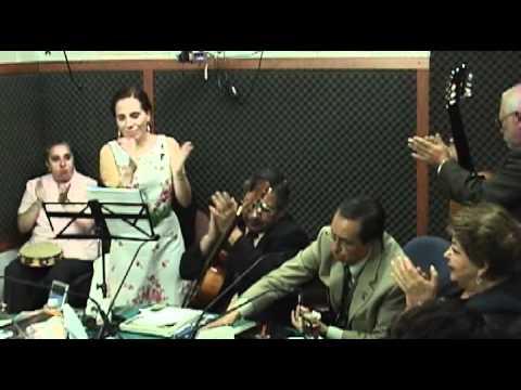 Argelia Colín es una chucha cuerera - Martinez Serrano