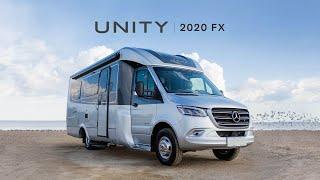 2020 Unity FX