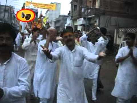 Jain Songs-shikhar Ji-by Sharad Jain video